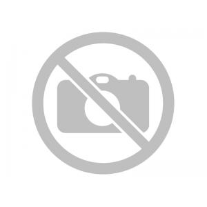 Термоноски тонкие, черные (1-12-016)